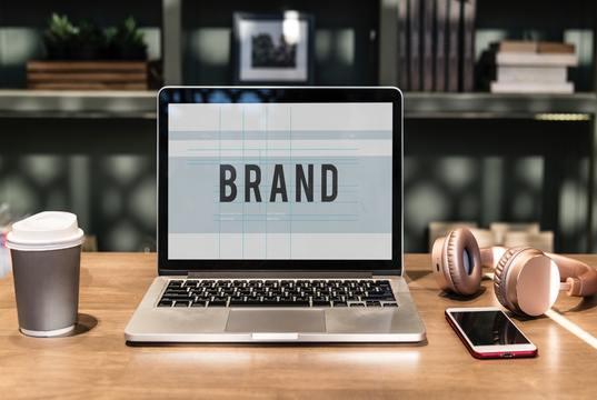 brand advertising avvocato