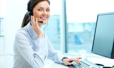 conciliazione compagne telefoniche avvocato